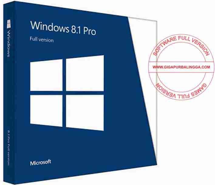 1615708716_44_windows-8-1-pro-full-version-7766398