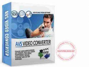 avs-video-converter-full-crack-300x228-3935609