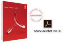 adobe-acrobat-reader-pro-dc-full-200x140-6394995