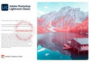 adobe-photoshop-lightroom-classic-full-crack-8066681