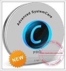 advanced-systemcare-pro-terbaru-281x300-7542405