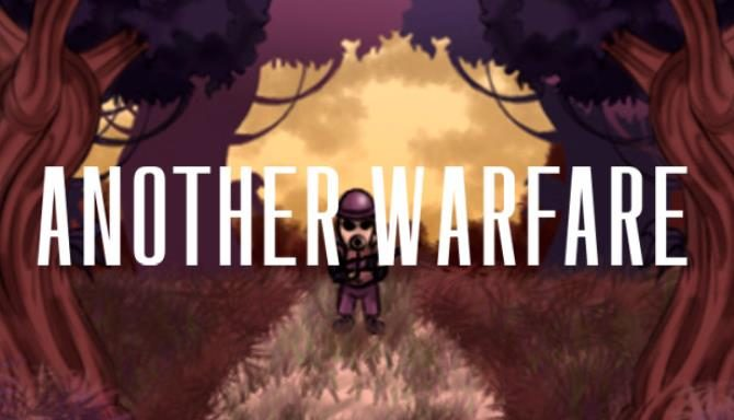 another-warfare-free-download-2161422