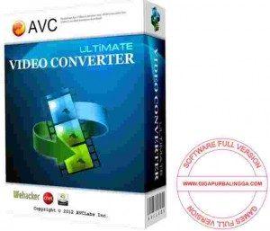 any-video-converter-ultimate-5-8-2-full-keygen-300x257-5675245