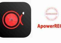 apowerrec-full-crack-200x140-5960091