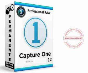 capture-one-pro-12-1-2-17-multilingual-x64-full-version-300x249-6732222