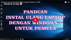 cara-instal-ulang-laptop-300x170-4018481