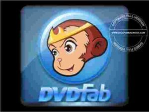 dvdfab-9-2-4-4-final-full-patch-300x226-4808081