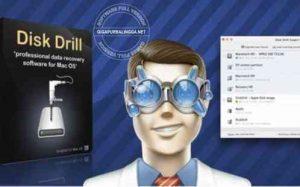 disk-drill-professional-full-crack-300x187-4944469
