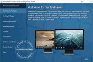 displayfusion-pro-full-version1-300x199-3719498