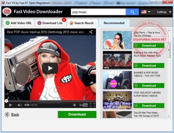 fast-video-downloader-full-version1-1072983