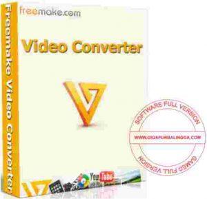 freemake-video-converter-gold-full-300x289-1786988