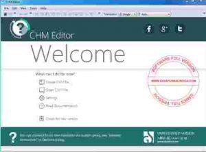 gridinsoft-chm-editor-full1-300x222-9605392