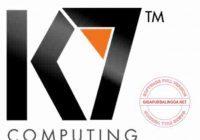 k7-scanner-for-ransomware-bots-200x140-7428279