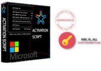 kms-vl-all-smart-activation-script-v41-0f-200x140-3638768