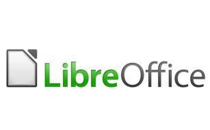 libreoffice-terbaru-1695798
