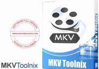 mkvtoolnix-200x140-3820991