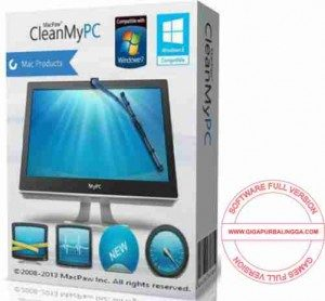 macpaw-cleanmypc-full-300x278-7795087