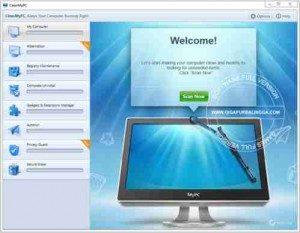 macpaw-cleanmypc-full1-300x233-4527651