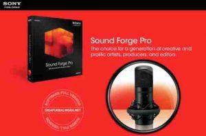 magix-sound-forge-pro-full-crack-300x198-2026199