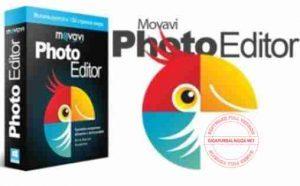 movavi-photo-editor-full-patch-300x186-8548603