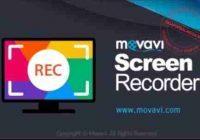 movavi-screen-recorder-full-version-200x140-6474410