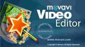 movavi-video-editor-full-300x165-2493037