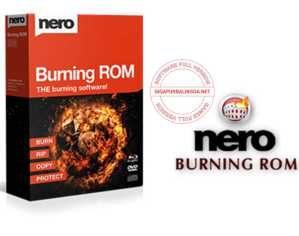 nero-burning-rom-portable-9212770
