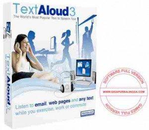 nextup-textaloud-full-300x262-8041868