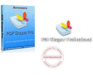 pdf-shaper-professional-full-version-1834446