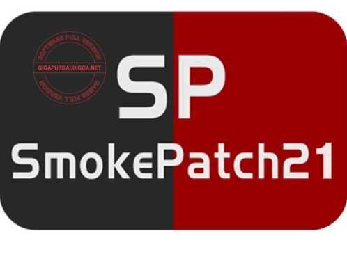 pes2021-smokepatch21-v3-version-21-2-0-5269011