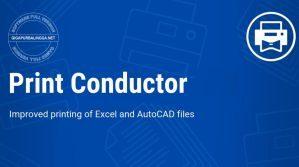 print-conductor-full-version-4907602