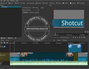 shotcut-terbaru1-300x231-8600570