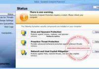 symantec-endpoint-protection-terbaru-200x140-9752322