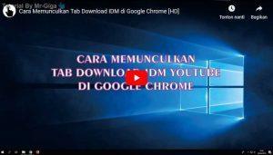 tab-idm-google-chrome-300x171-6422449