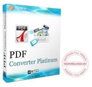 tipard-pdf-converter-platinum-full-5357029
