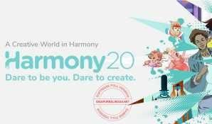 toon-boom-harmony-premium-full-version-3485016