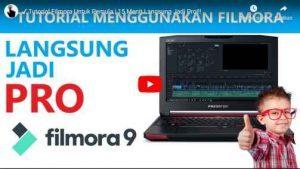 tutorial-filmora-untuk-pemula-300x169-7014935