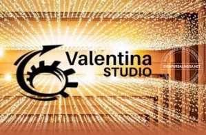 valentina-studio-pro-full-crack-2601983