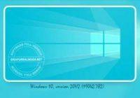 windows-10-pro-20h2-19042-782-aio-januari-2021-200x140-6774598