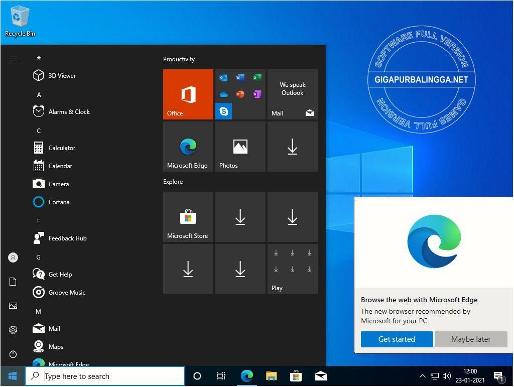windows-10-pro-20h2-19042-782-aio-januari-20212-3742708