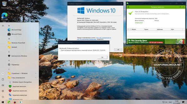 windows-10-pro-20h2-slim1-1410320
