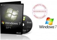 windows-7-ultimate-preactivated-200x140-9828262