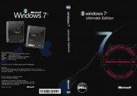 windows-7-ultimate-sp1-aio-200x140-2787781