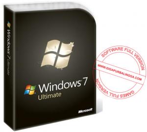 windows-7-ultimate-sp1-update-januari-2015-plus-permanen-activator-300x269-5936472