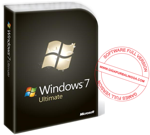 windows-7-ultimate-sp1-update-januari-2015-plus-permanen-activator-5369236