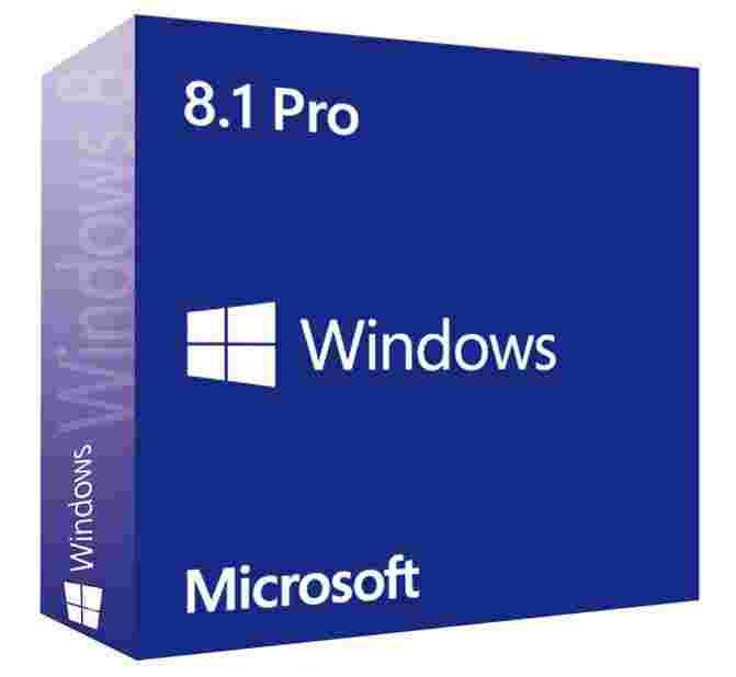 windows-8-1-professional-7197895