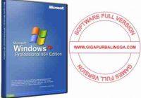windows-xp-pro-64-bit-sp2-2017-200x140-8422230