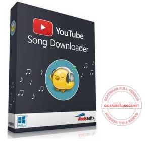 youtube-song-downloader-plus-crack-2842150